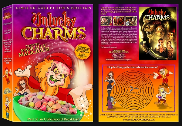 unlucky charms cereal box