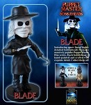 Bobblehead: Blade from Puppet Master