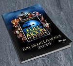 Full Moon Catalogue Issue #1 (DOMESTIC ONLY)