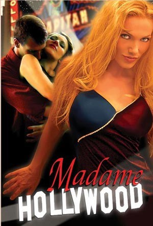 MADAME HOLLYWOOD DVD