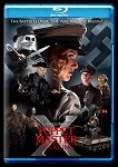 Puppet Master X: Axis Rising  Blu-ray