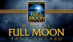 Full Moon Fan Club