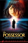 Wizard Video: The Possessor Big Box VHS (UNSIGNED)