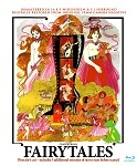 Fairy Tales Blu-Ray