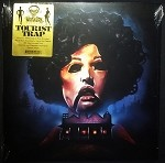 Tourist Trap Soundtrack 12