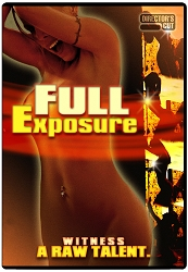 Full Exposure DVD