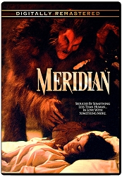 Meridian DVD [Remastered]