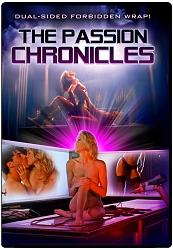 The Passion Chronicles DVD