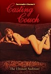 Casting Couch DVD