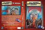 Grindhouse: Zombiethon DVD