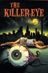 The Killer Eye DVD