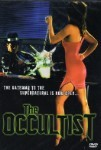 The Occultist DVD