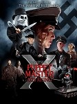 Puppet Master X: Axis Rising  DVD