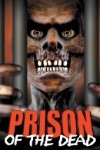 Prison of The Dead DVD