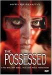 The Possessed DVD