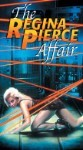The Regina Pierce Affair DVD