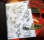 Puppet Master Axis Termination Signed Script