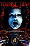 Tourist Trap DVD