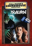 Grindhouse: Trauma DVD